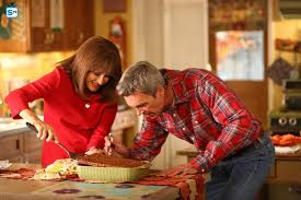 thanksgiving tv the middle episode 8 06 thanksgiving viii promotional photos