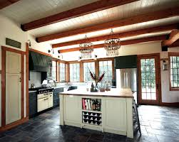 aga kitchen design home decor kitchens without upper cabinets replace bathroom
