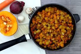 cuisiner les chignons de a la poele cuisiner des topinambours a la poele 28 images la recette de la