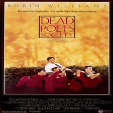 the 25 best ideas about dead poets society online on pinterest