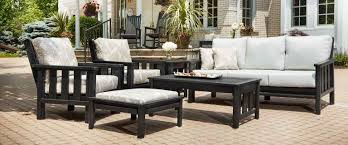 Stratford Patio Furniture Patio Furniture Collections Pioneer Family Pools