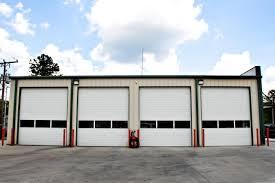 Overhead Garage Door Price Fancy Commercial Overhead Garage Door Prices R79 In Creative Home