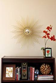 56 best mirrors images on pinterest mirrors sunburst mirror and