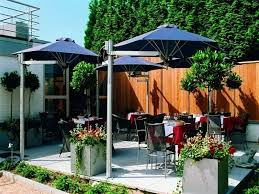 Patio Umbrella Extension Pole Umbrella Extension Pole Regarding Motivate Your Property
