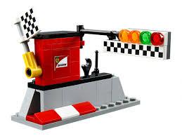 lego ferrari speed champions 31 ab 10 41 u20ac scuderia ferrari sf16 h 75879 lego speed