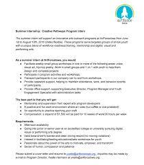 social worker resume brilliant ideas of school social worker resume objective sle