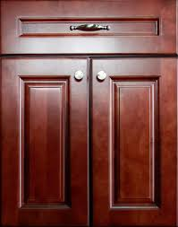 kitchen cabinet doors in orange county u0026 los angeles