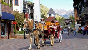 weekend getaways to vail colorado from denver fodor s