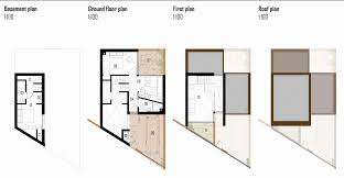 Floor House Drawing Plans Online by House Plan Home Design Draw House Plans Drawing Wonderful Zhydoor