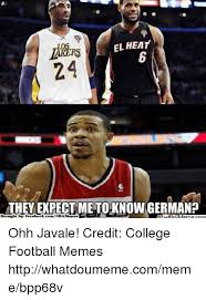 College Football Memes - 25 best memes about college football memes college football memes