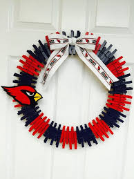 304 best clothes pin wreaths images on crowns