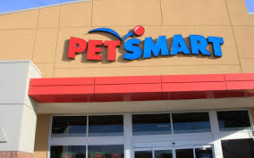 black friday 2017 petsmart check petsmart store hours holiday hours opening closing time