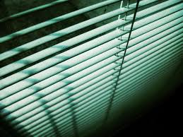 integrated blinds dgus delivered across the south