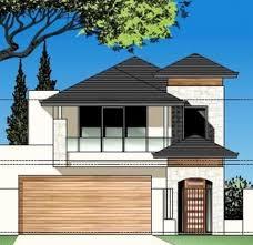 Mansion Designs Senior Studio Emma Fox C3 A2 C2 88 99 Design Block Diagram