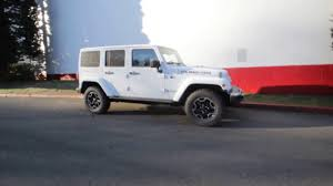 hellcat jeep white perfect white jeep wrangler unlimited in maxresdefault on cars