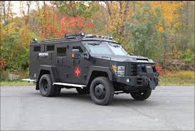 civilian armored vehicles milpitas police gain armored tactical vehicle
