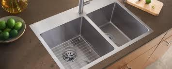 Elkay Kitchen Sink Elkay Commercial Kitchen Sinks Tags Elkay Kitchen Sinks Kitchen