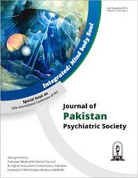 Instructions for Authors   JAMA Psychiatry   The JAMA Network