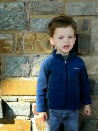 hairstyles for four year old boys four year old boy haircuts haircut trends pinterest haircut