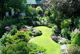 Garden Ideas Design Colorado Perennial Garden Design Perennial Garden Design