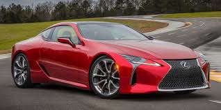 lexus rcf youtube rcf lexus youtube home design 2017