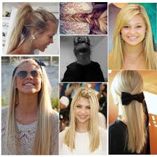 straight hair with outfits cute hairstyles for straight hair polyvore