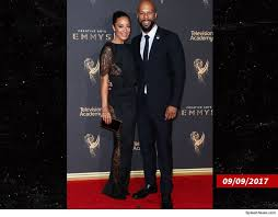 cnn s angela rye getting death threats tied to dates with common