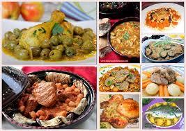 cuisine algerienne recette ramadan recette ramadan 2016 les plats les joyaux de sherazade