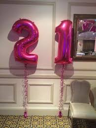 helium balloon delivery 21st birthday balloon decorations in sydney balloon delivery