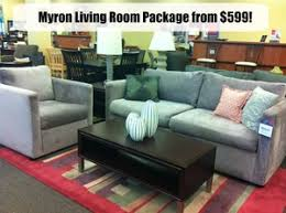 Living Room Furniture Raleigh by Cort Raleigh Living Room High Quality Used Furniture