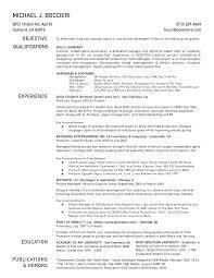 Operating Room Nurse Resume Sample by Operating Room Registered Nurse Resume Example Medical Teacher