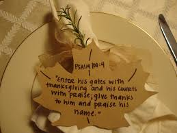 bible verses on thanksgiving and praise december 2011 for the love of felt