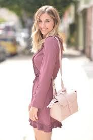 plum and pink cupcakes u0026 cashmere fashion pinterest pink