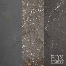 the grey collection u2014 fox marble