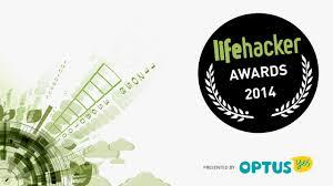 lifehacker awards 2014 best media player lifehacker australia
