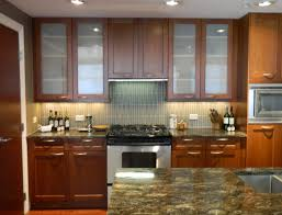 independence cheap kitchen cabinets online tags kitchen cabinets