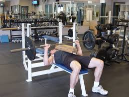 12 week bench press progression program supplements co nz