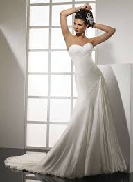 top wedding dress designers uk most popular wedding dress designers wedding dress designers