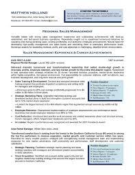 Personal Branding Resume 7 Strategies To Get Your Resume Noticed Abby Locke