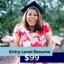 Best Entry Level Resume by Resume Services Entry Level Resumes Professional Resumes U0026 More