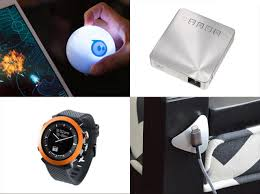 cool gadget gifts 6 cool gadget gifts other than smartphones 6 cool gadget gifts