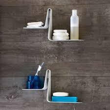 modern bathroom sinks toilets tubs faucets yliving