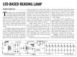 Home Lighting Design Pdf by Symbols Astonishing Home Built Led Lighting Light Circuit Kids