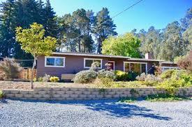 144 homes for sale in watsonville ca watsonville real estate