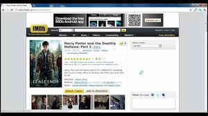 download movie torrents direct from imdb youtube