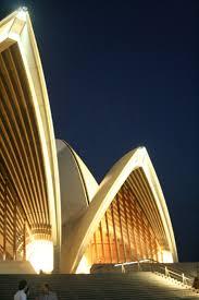 Opera House by 71 Best Sydney Opera House Images On Pinterest Opera House