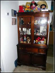 small china cabinet for sale new small china cabinet intended for kitchen hutches kitchens