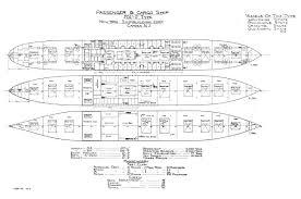 deck plans file state deck plans jpg