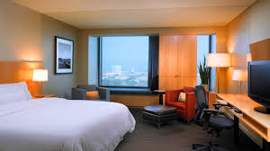 tuesday travels two dallas hotels for your staying u0026 dining