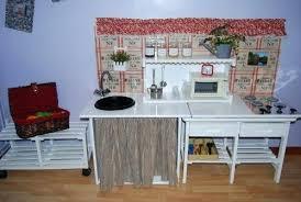 fabriquer une cuisine enfant cuisine en bois pour enfant ikea une cuisine pour enfant faite